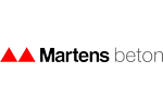 Martens beton b.v.