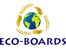 ECOBOARD INTERNATIONAL BV