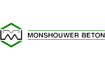 Betonindustrie Monshouwer B.V.