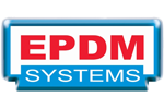 EPDM Systems B.V.
