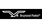 Bruynzeel Parket