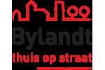 Bylandt Straatbaksteen