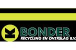 Bonder Recycling en Overslag B.V.