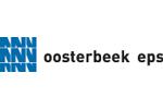 Oosterbeek EPS