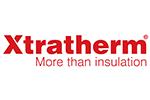 Xtratherm Ltd.