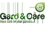 Gard & Care