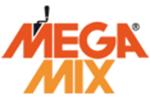 Cooperatie MegaMix B.A.