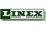 Linex Pro Grass