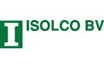 ISOLCO BV