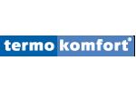 Termokomfort B.V.