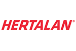 Carlisle Construction Materials (Hertalan)