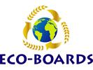 ECOBoard Europe BV