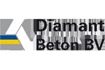 Diamant Beton BV