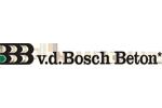 v.d. Bosch Beton b.v.