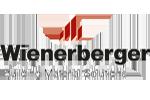 Wienerberger B.V.