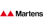 Martens kunststoffen B.V.