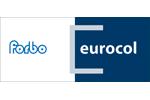 Forbo Eurocol BV