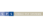 Single-Ply Systems