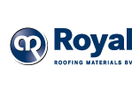 Royal Roofing Materials BV