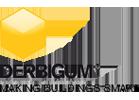 Derbigum Nederland BV