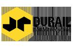 Durail