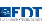 FDT FlachdachTechnologie