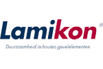 Lamikon Netwerk B.V.