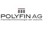 Polyfin AG