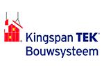 Kingspan TEK