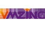 VMZINC Benelux & UK