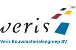 Veris Bouwmaterialengroep BV
