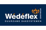 Wédéflex Duurzame Daksystemen