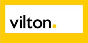Vilton B.V.