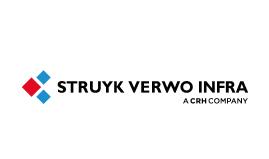 Struyk Verwo Infra B.V.