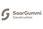 SaarGummi Construction Deutschland GmbH