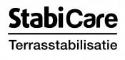 DUBOkeur_voor_StabiCare_van_Gard&Care