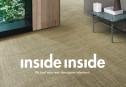 INSIDE/INSIDE folder