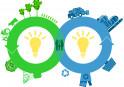 Rijkswaterstaat op zoek naar Circulaire innovaties