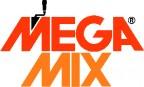 DUBOkeur voor MegaMix MC5-200 Metselmortel