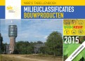 NIBE'S TABELLENBOEK MILIEUCLASSIFICATIES 2015