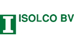 ISOLCO BV