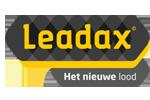 Leadax BV