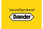 PPG Coatings Nederland B.V.