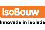 IsoBouw Systems BV
