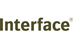 Interface European Manufacturing B.V.