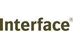 Interface European Manufacturing B.V.