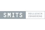 SMITS Rolluiken en Zonwering B.V.