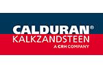 Calduran Kalkzandsteen