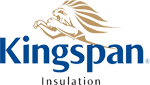 Kingspan Insulation B.V.
