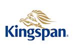 Kingspan Unidek B.V..